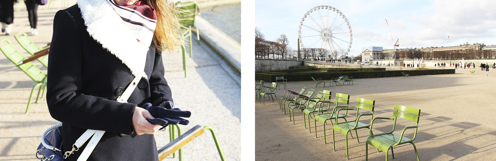 Tuileries winter 9